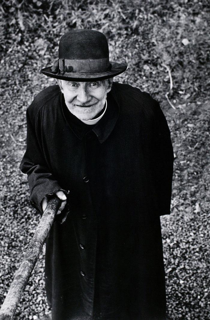Reverend-Densham.jpg