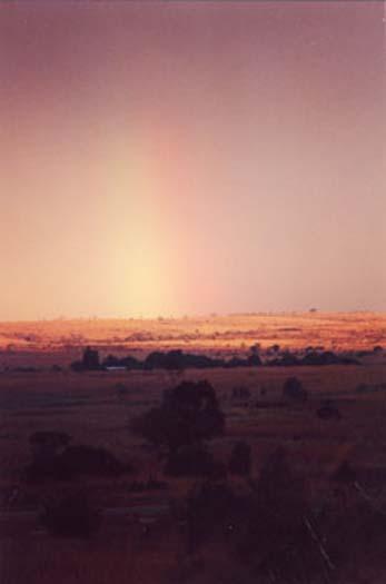 Rainbow Isalo.jpg