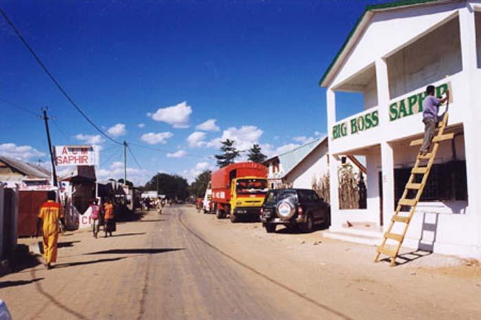 Sapphire Town.jpg