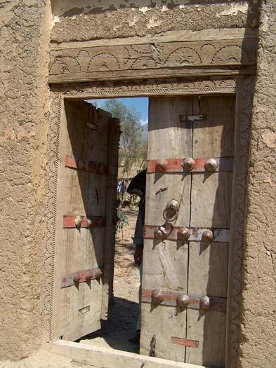 Door to Compound.jpg