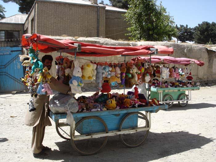 Kabul 2.jpg