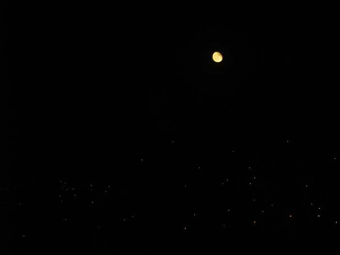Kabul by Night.jpg