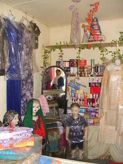 Womens Market 9.jpg