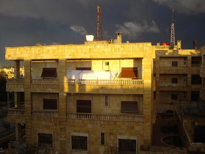 Evening in Aleppo.jpg