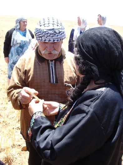 Jordanian Syrian Women Farmer Exchange 2.jpg