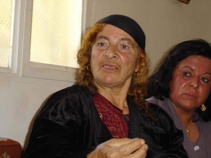 Jordanian Syrian Women Farmer Exchange 7.jpg