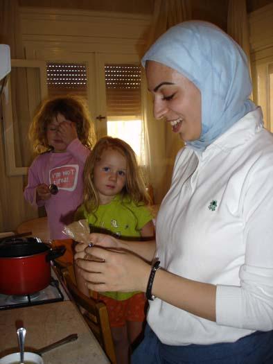 May Baking.jpg