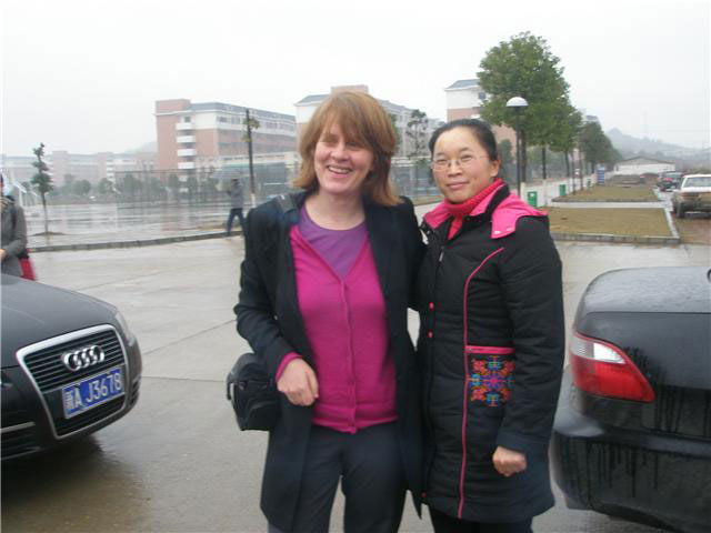 Cathy and Xie Xinchun.jpg