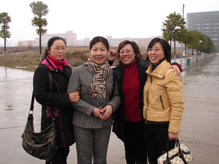 Morwenna-WuYang-TangYin-Lilian.jpg