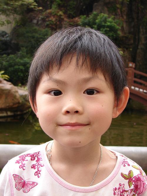 Qianrou Kuang.jpg