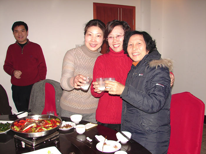 WuYang-TangYing-and.jpg