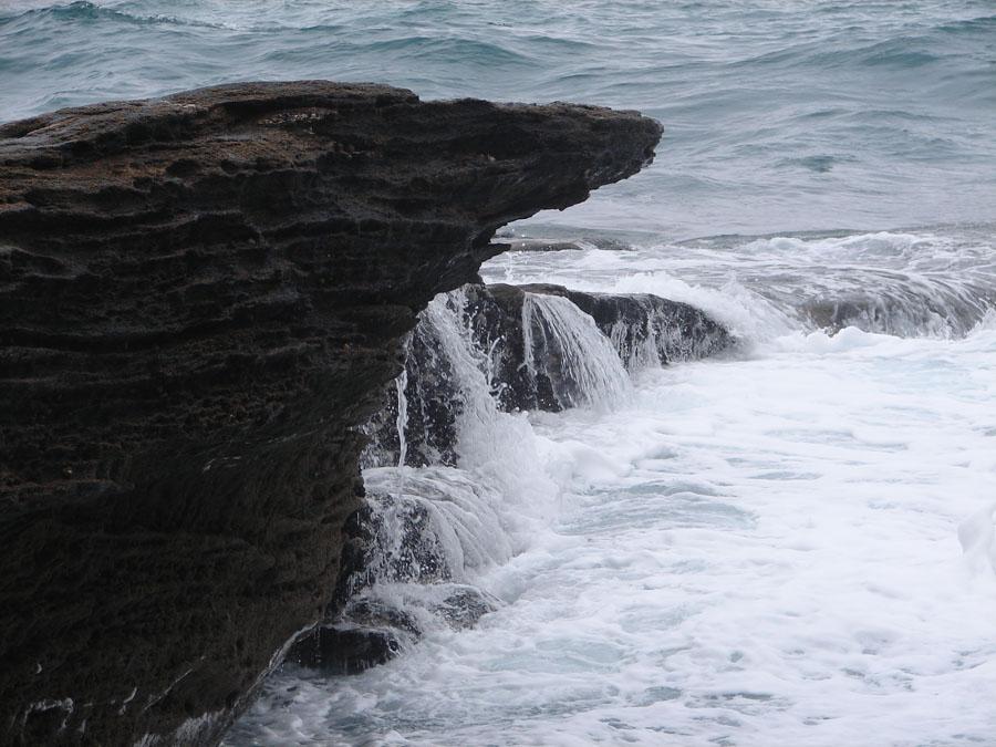Below Rocks.jpg