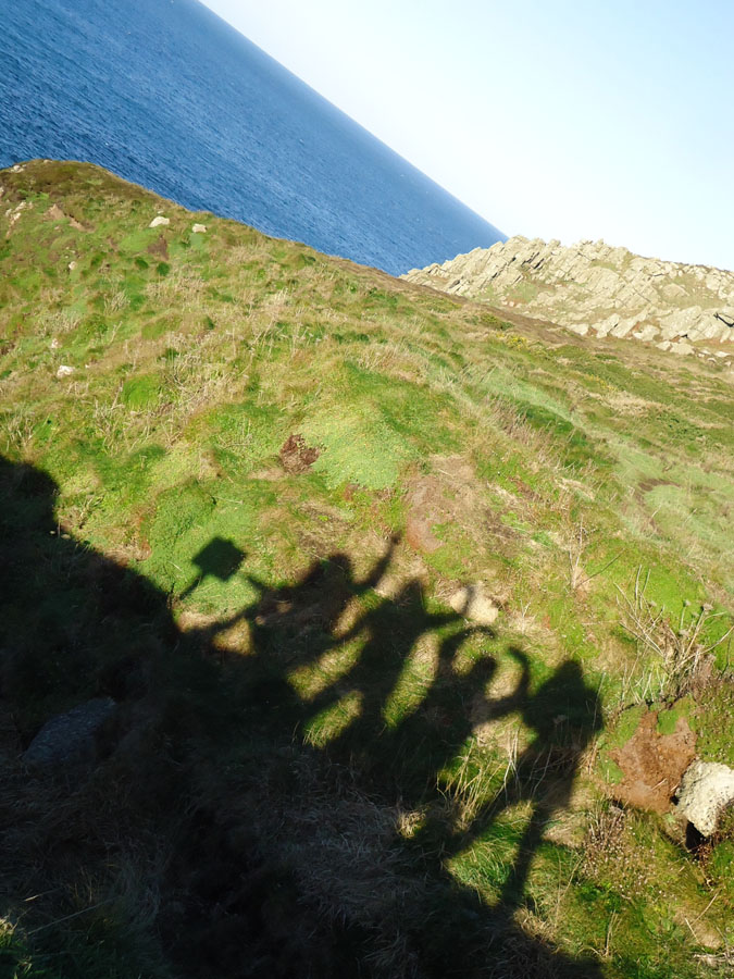 Lands End Shadows.jpg