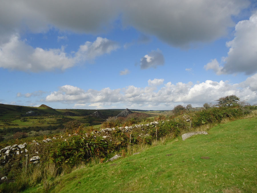 Looking Towards the Clayhills from Carburrow Farm Walk.jpg