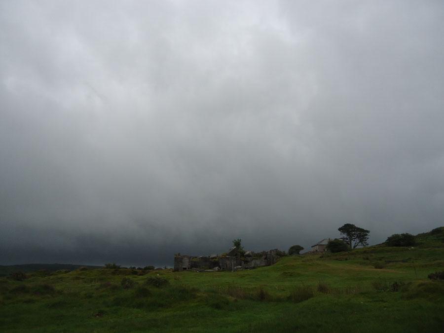 Storm Approaching.jpg