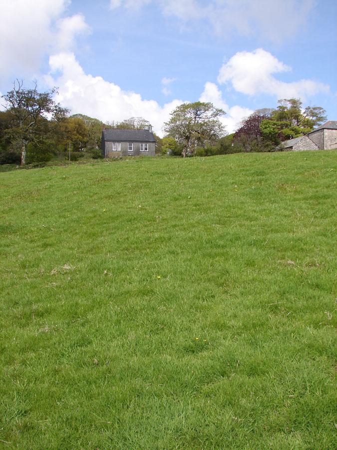 Treveddoe Farm.jpg