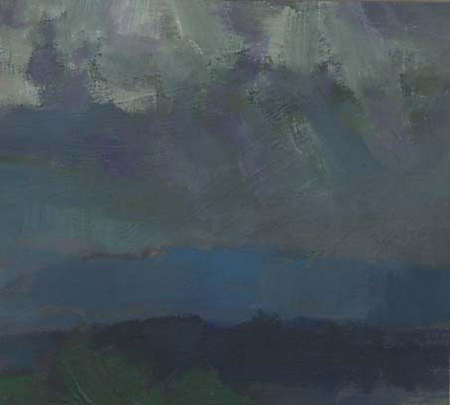Bodmin Moor Rainswept.jpg