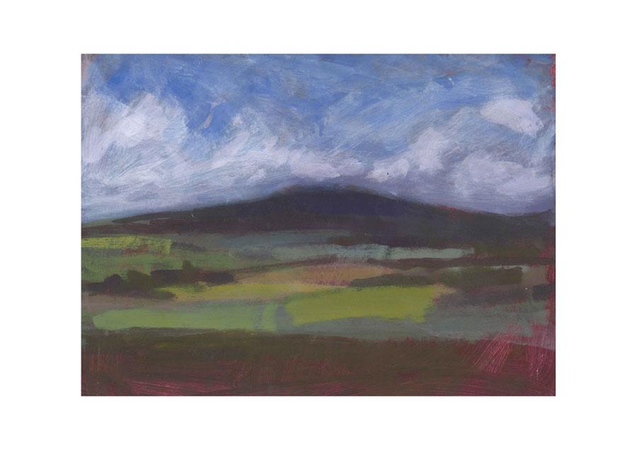 Bodmin Moor Wild Sky.jpg