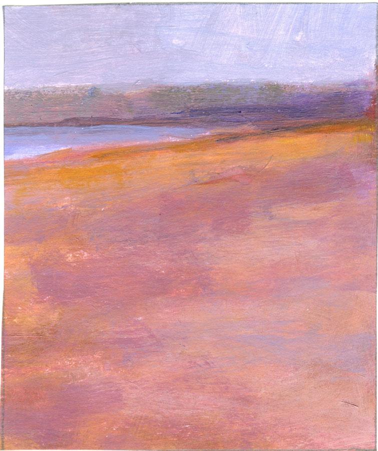 Sand and Sea.jpg