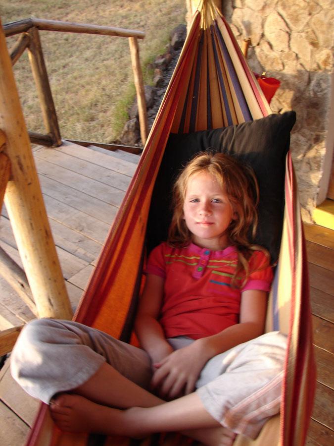 Sunbird Lodge 2.jpg