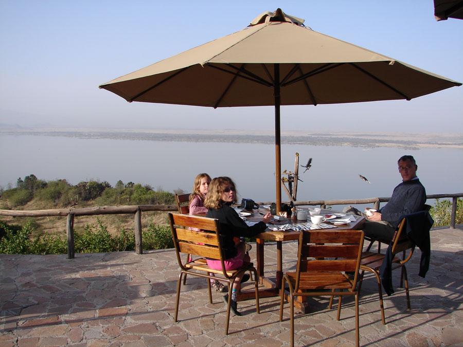 Sunbird Lodge 5 Lake Elementaita.jpg