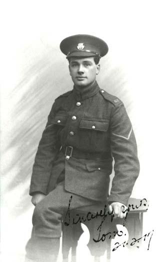 Annie husband Tom Yarwood WW1.jpg