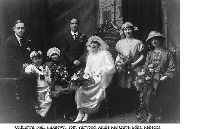 Annie Wedding.jpg