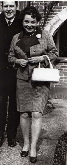 Kenneth Wife Joan.jpg