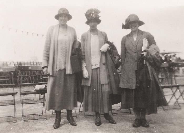 Redgrave Sisters.jpg