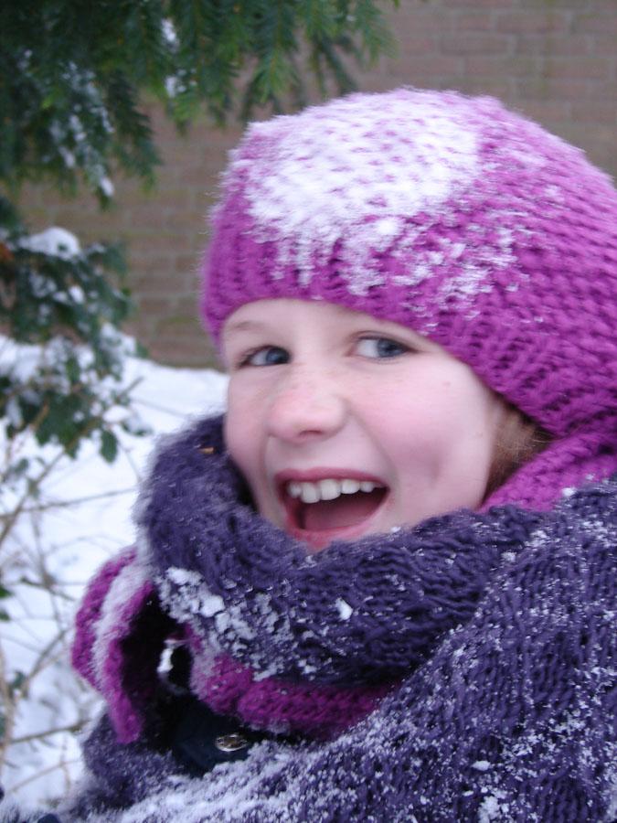 Katinka Snow 2013.jpg
