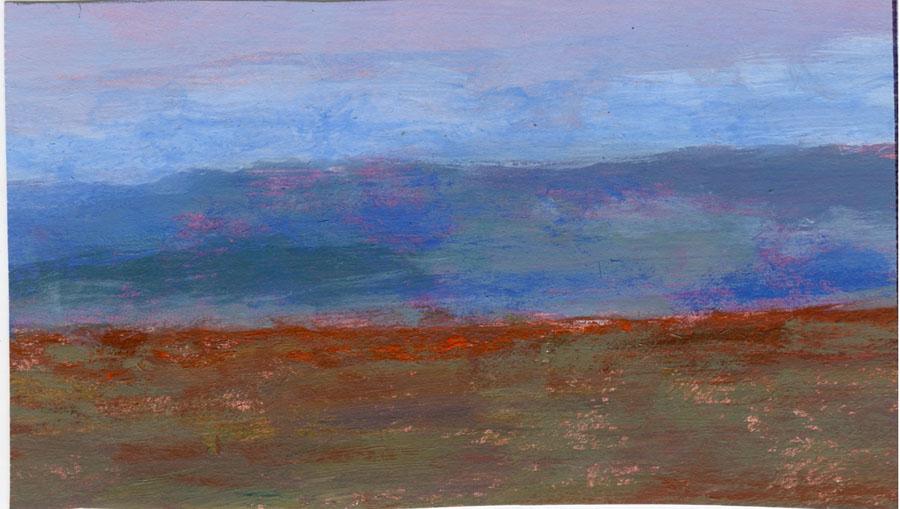 paintings 022.jpg