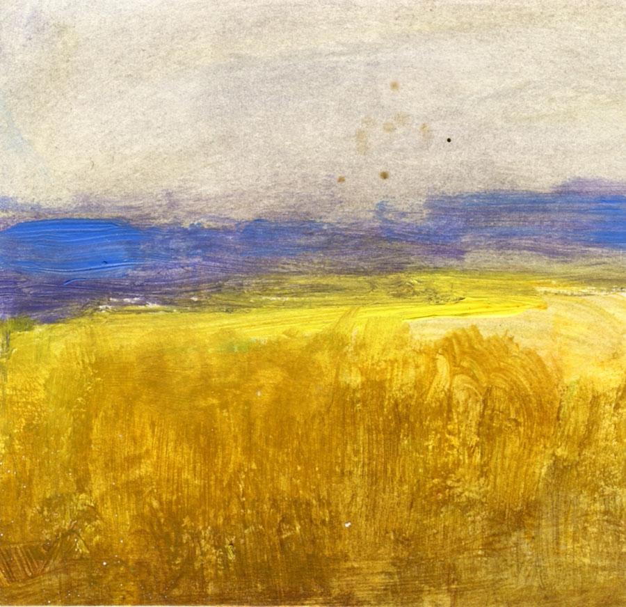 paintings 038.jpg