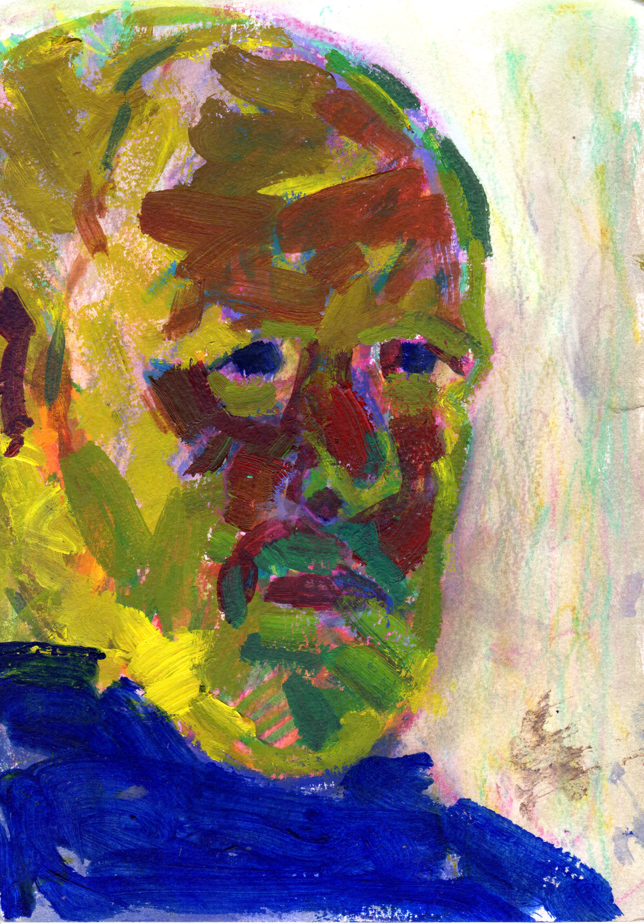Roger  self portrait.jpg