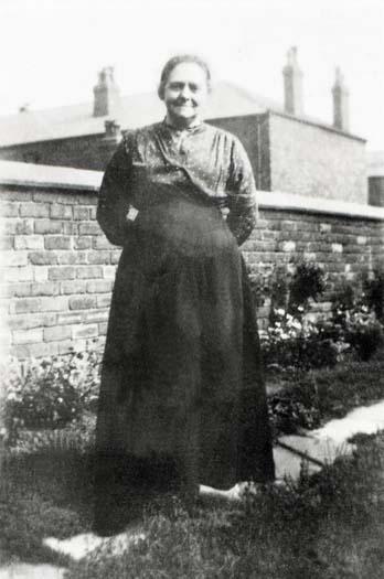Alice Ann Wolstenholme.jpg