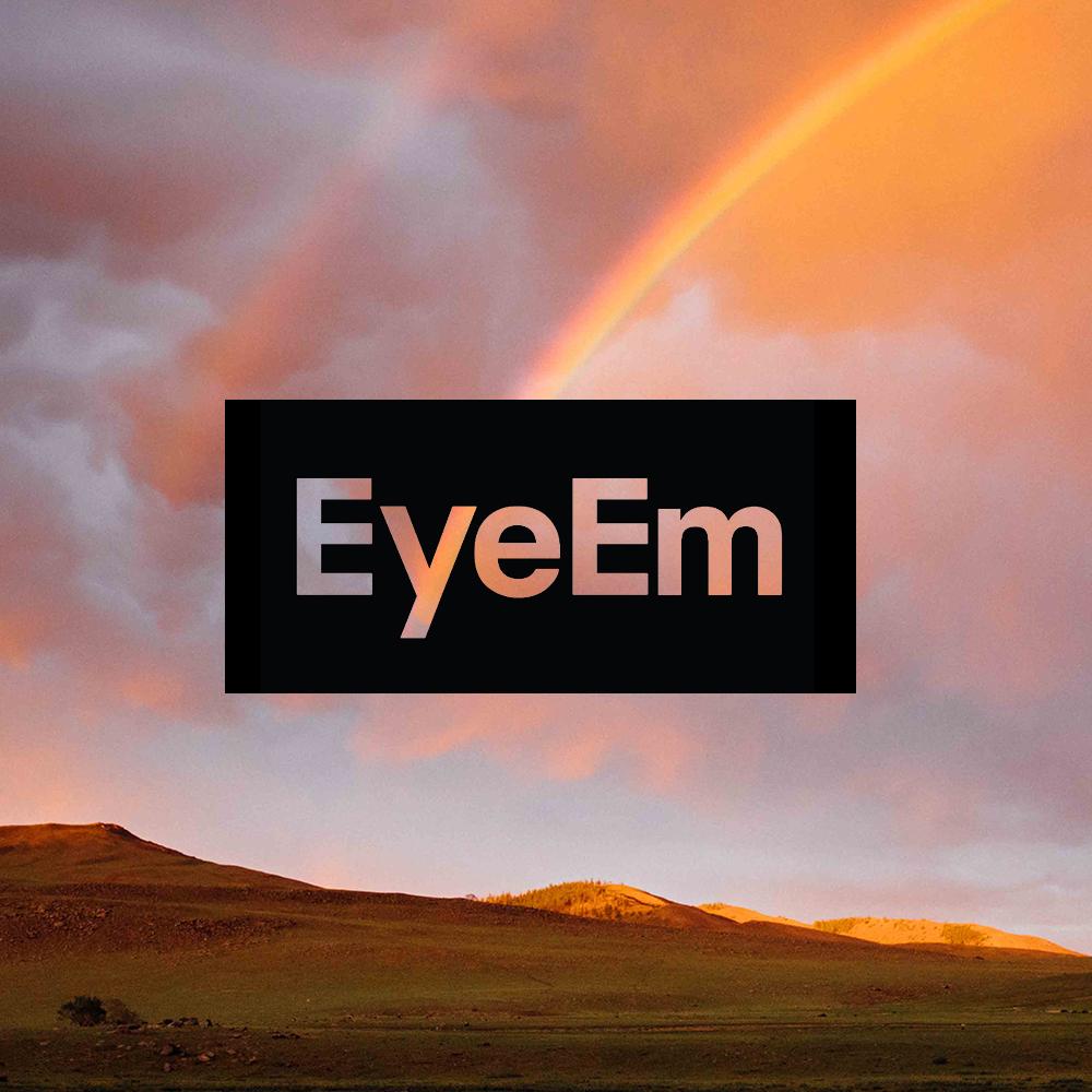 EYEEM.jpg