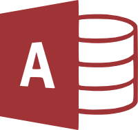 Microsoft_Office_Access_(2013–present).png