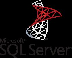 microsoft-sql-server.png