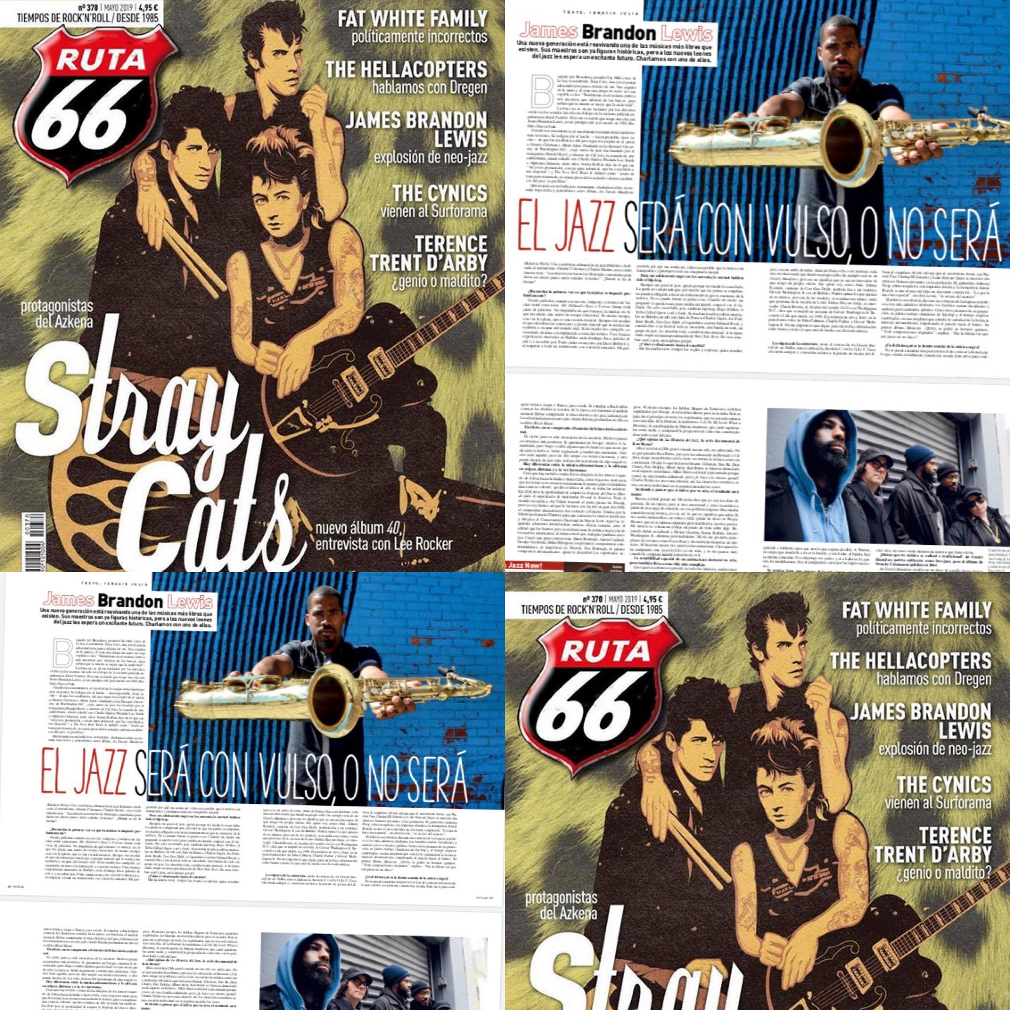 Ruta 66 Magazine .jpeg