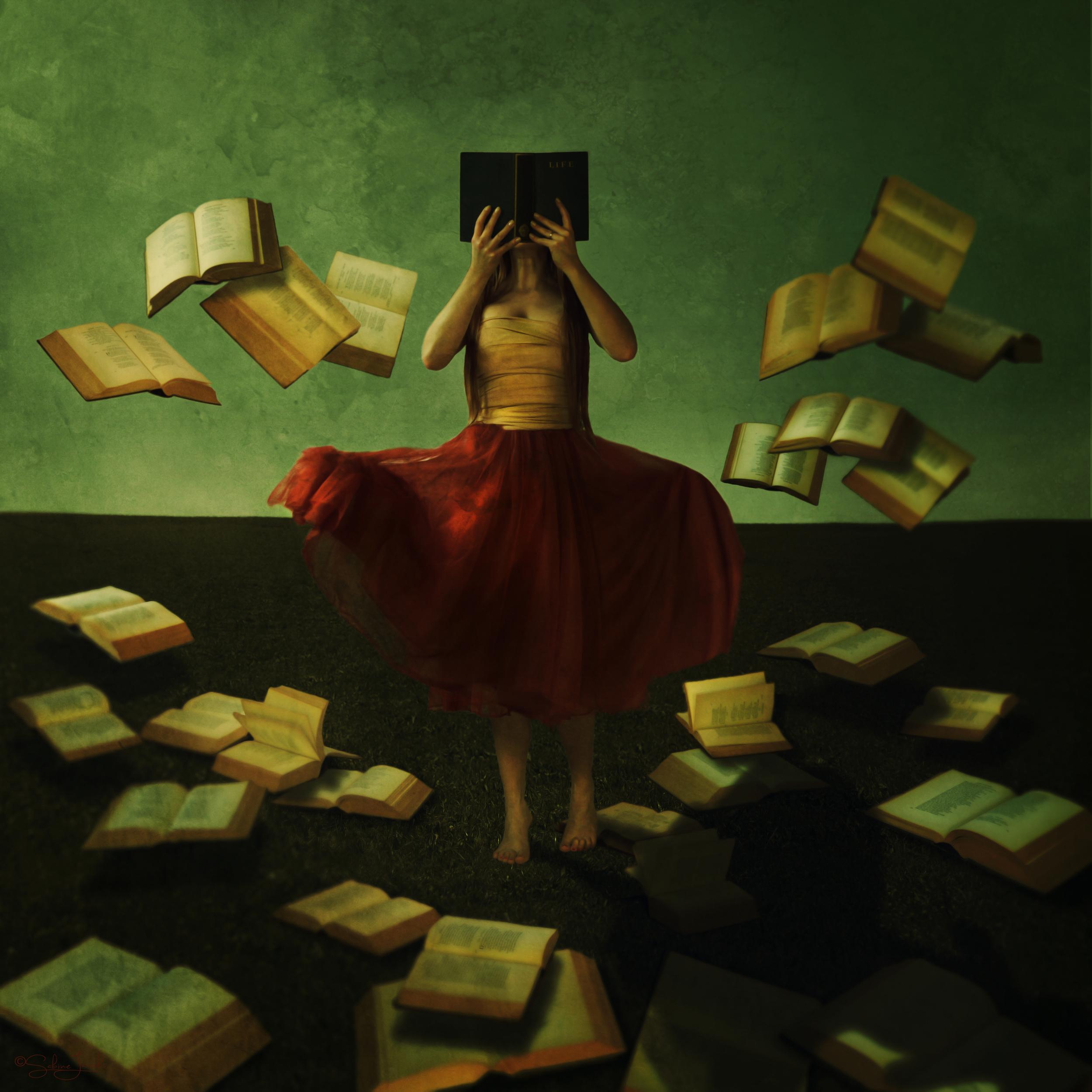 books_1_final.jpg