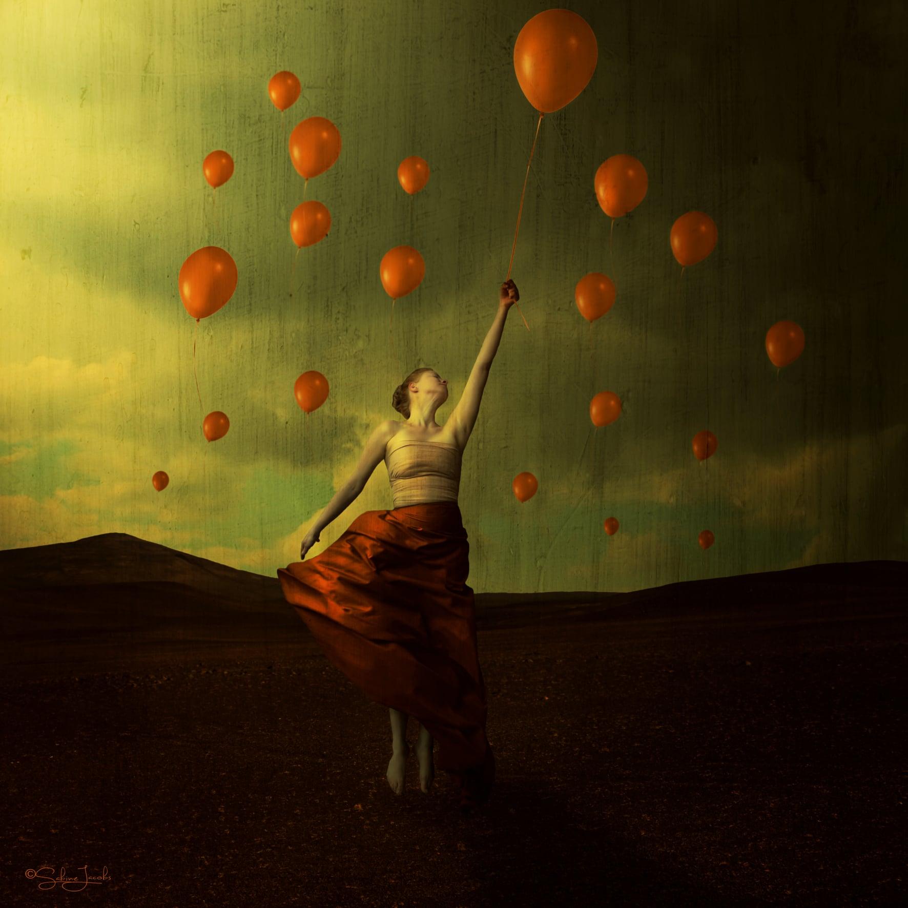 one_balloon_1.jpg