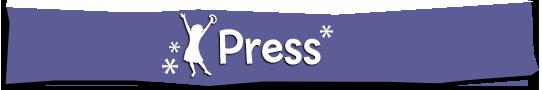 pressheader.png