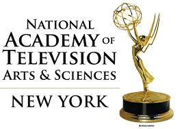 WINNER 2015 Emmy® Award for Best Children's Programming -