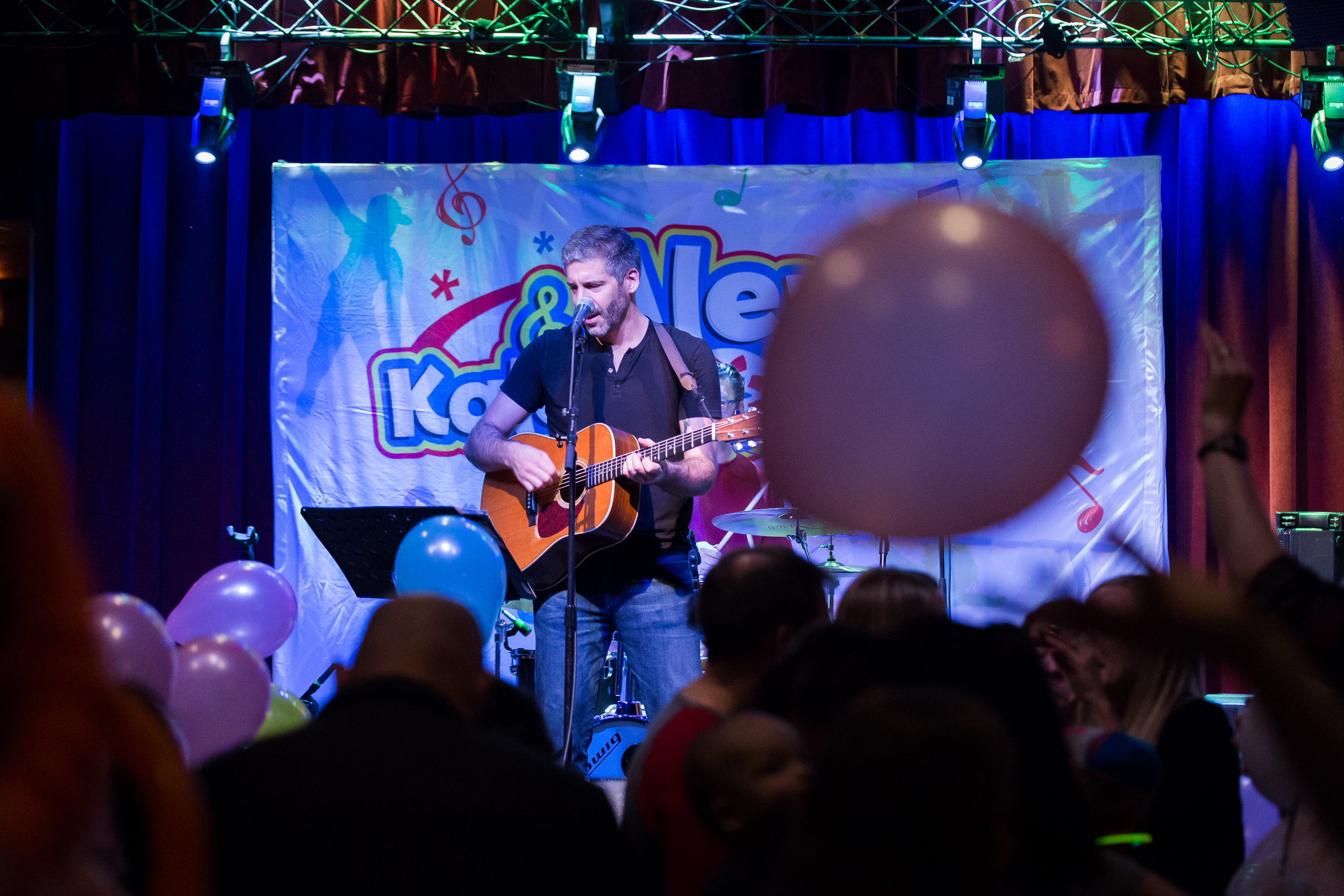 2019 NYE Family Jam Alex & the Kaleidoscope-20.jpg