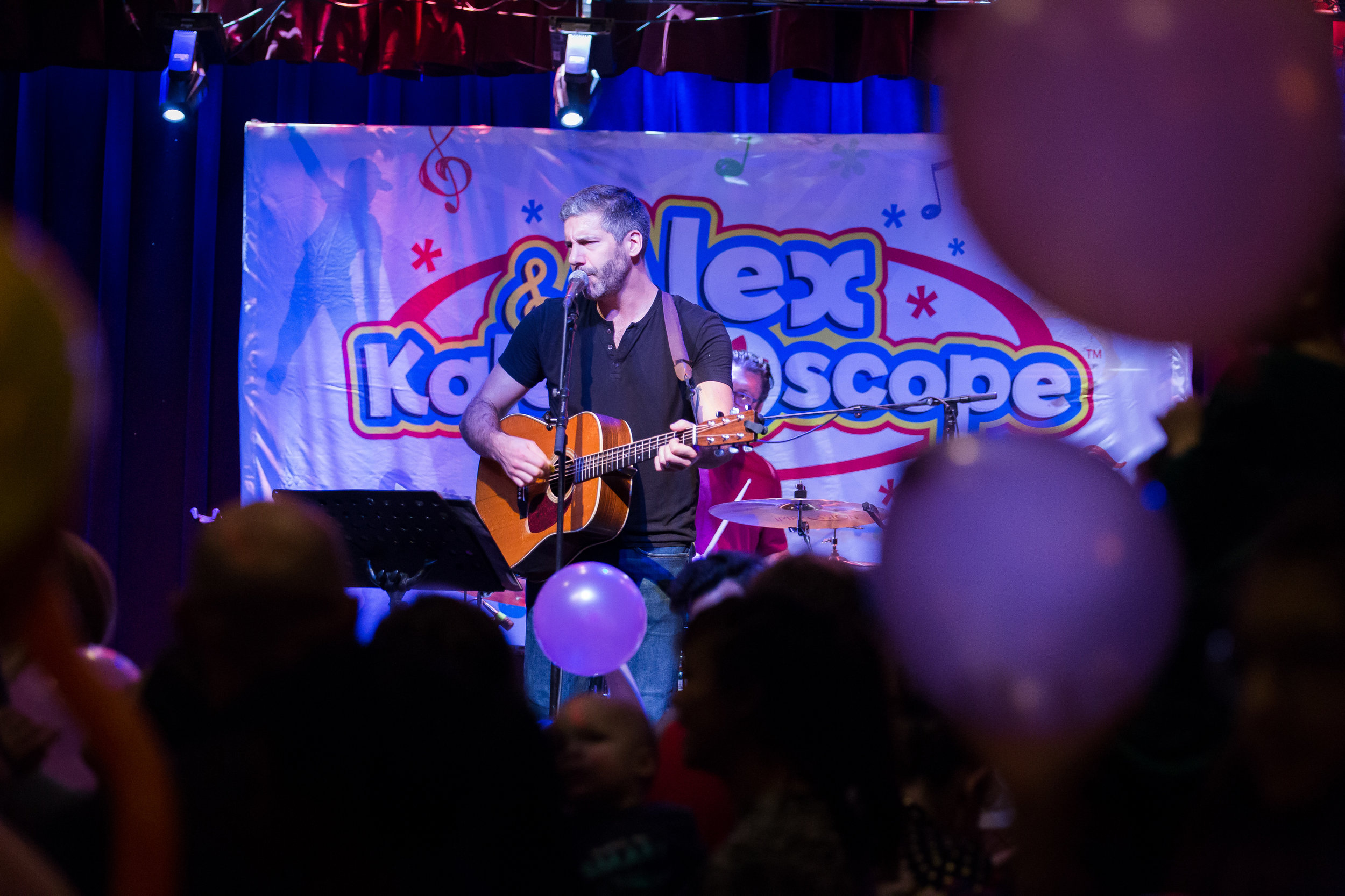 2019 NYE Family Jam Alex & the Kaleidoscope-22.jpg