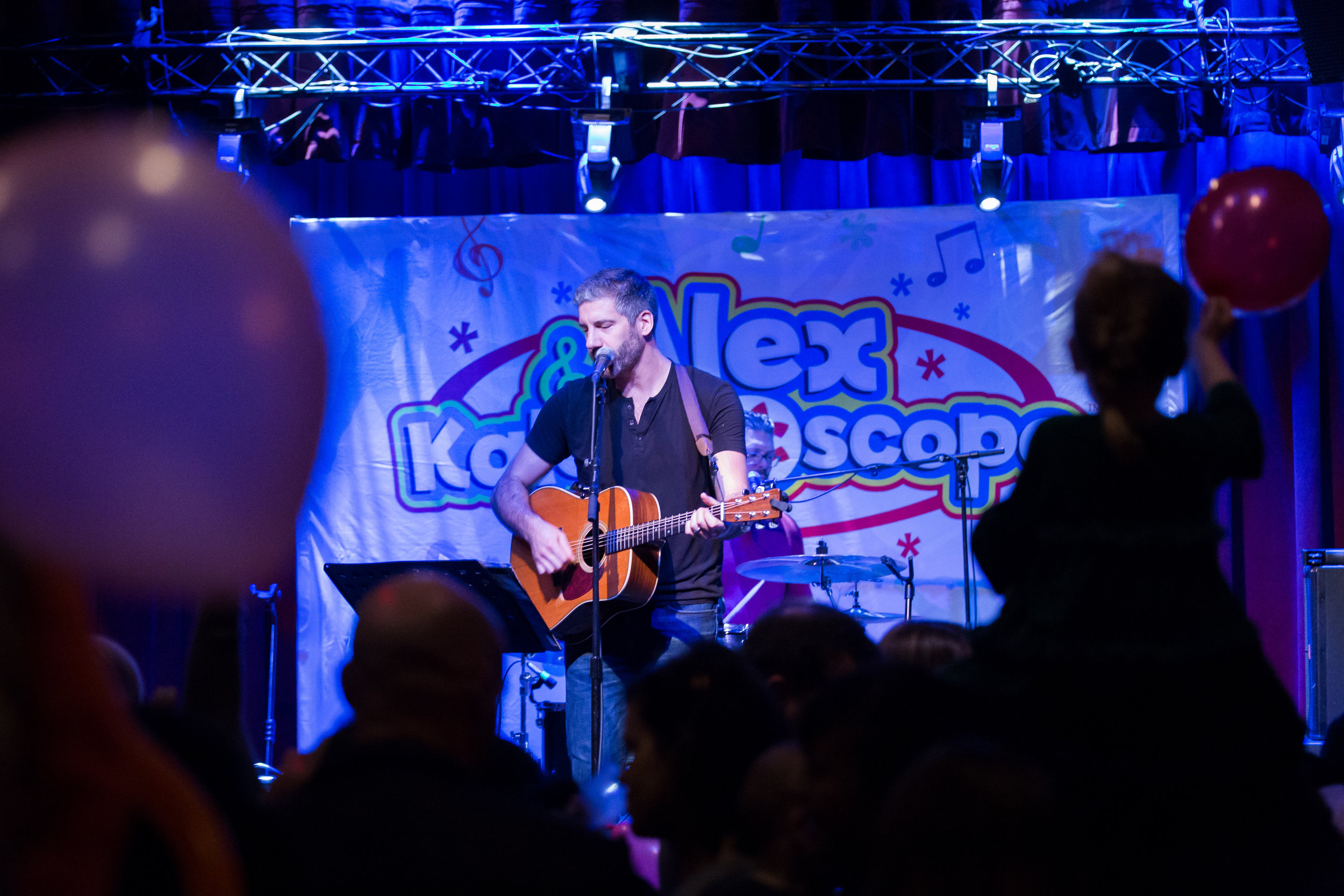 2019 NYE Family Jam Alex & the Kaleidoscope-21.jpg