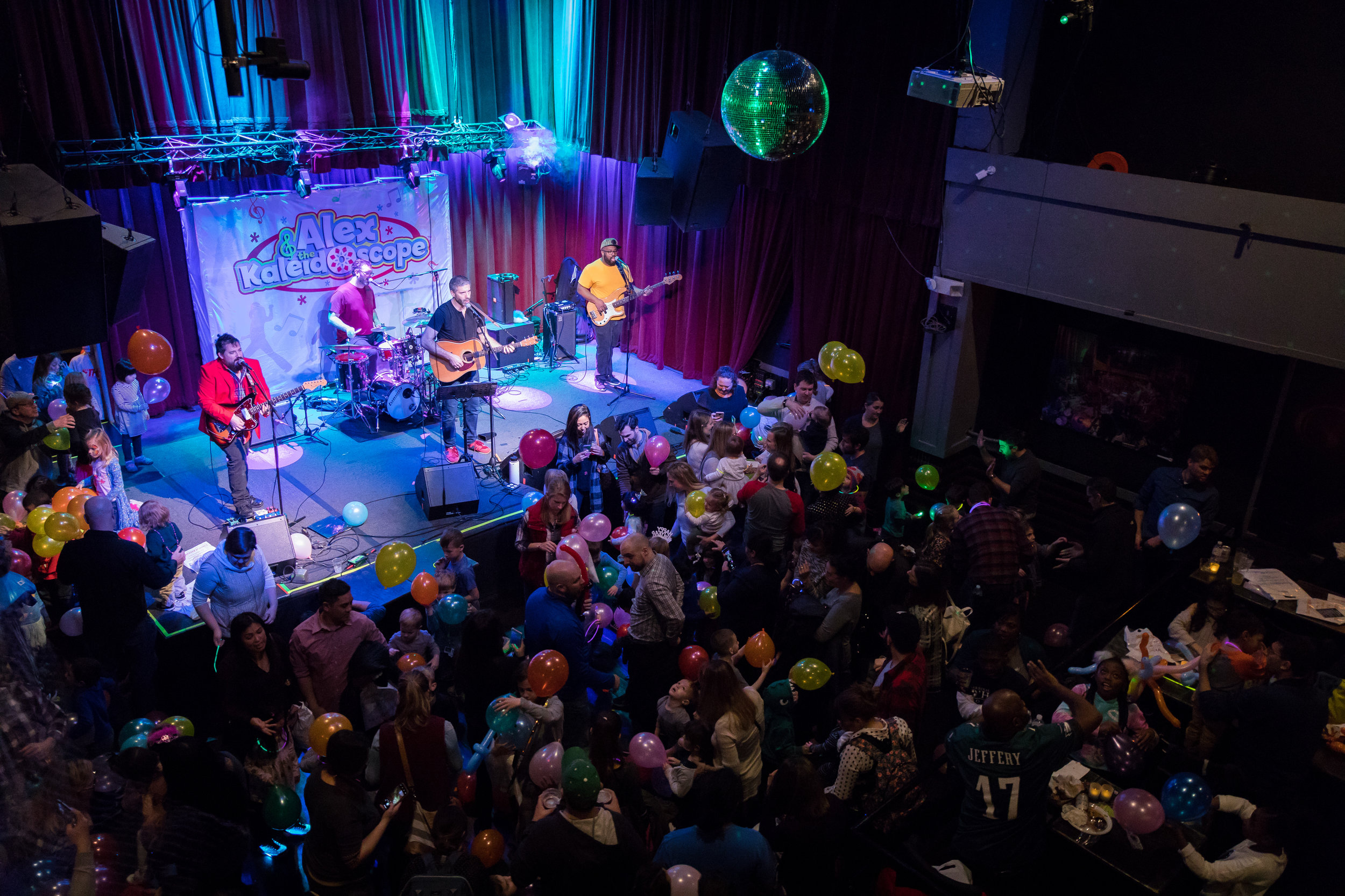2019 NYE Family Jam Alex & the Kaleidoscope-26.jpg