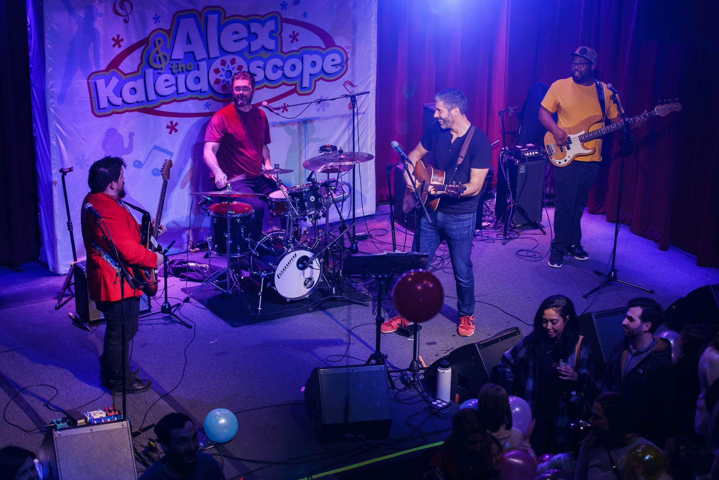 2019 NYE Family Jam Alex & the Kaleidoscope-30.jpg