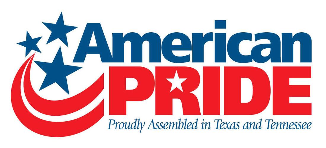 AmericanPride.jpg