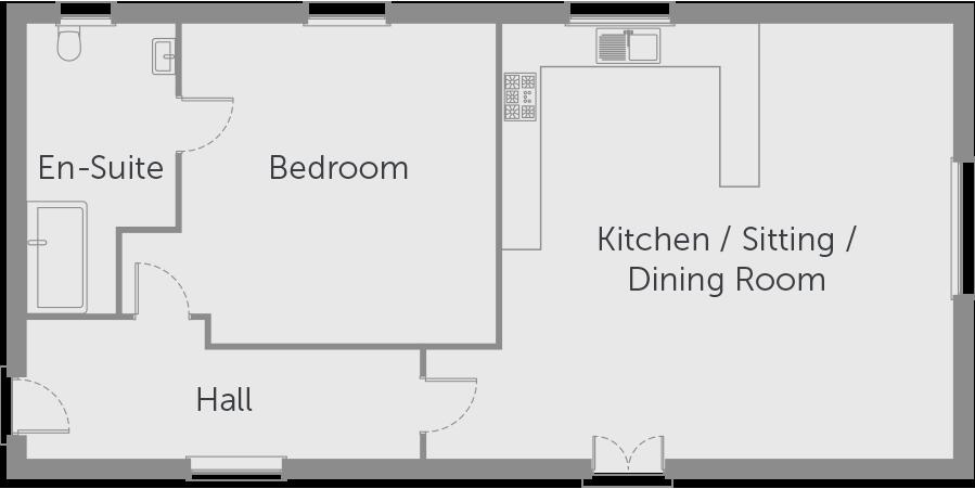 Seale-Apartment-floor-plans-landscape.png