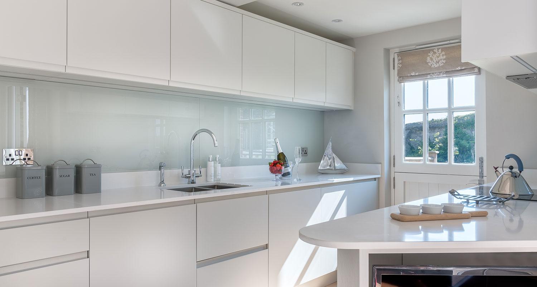 keepers-cottage-kitchen.jpg
